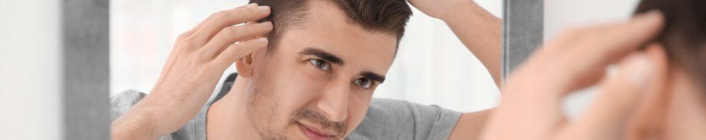 hair loss treatment for men